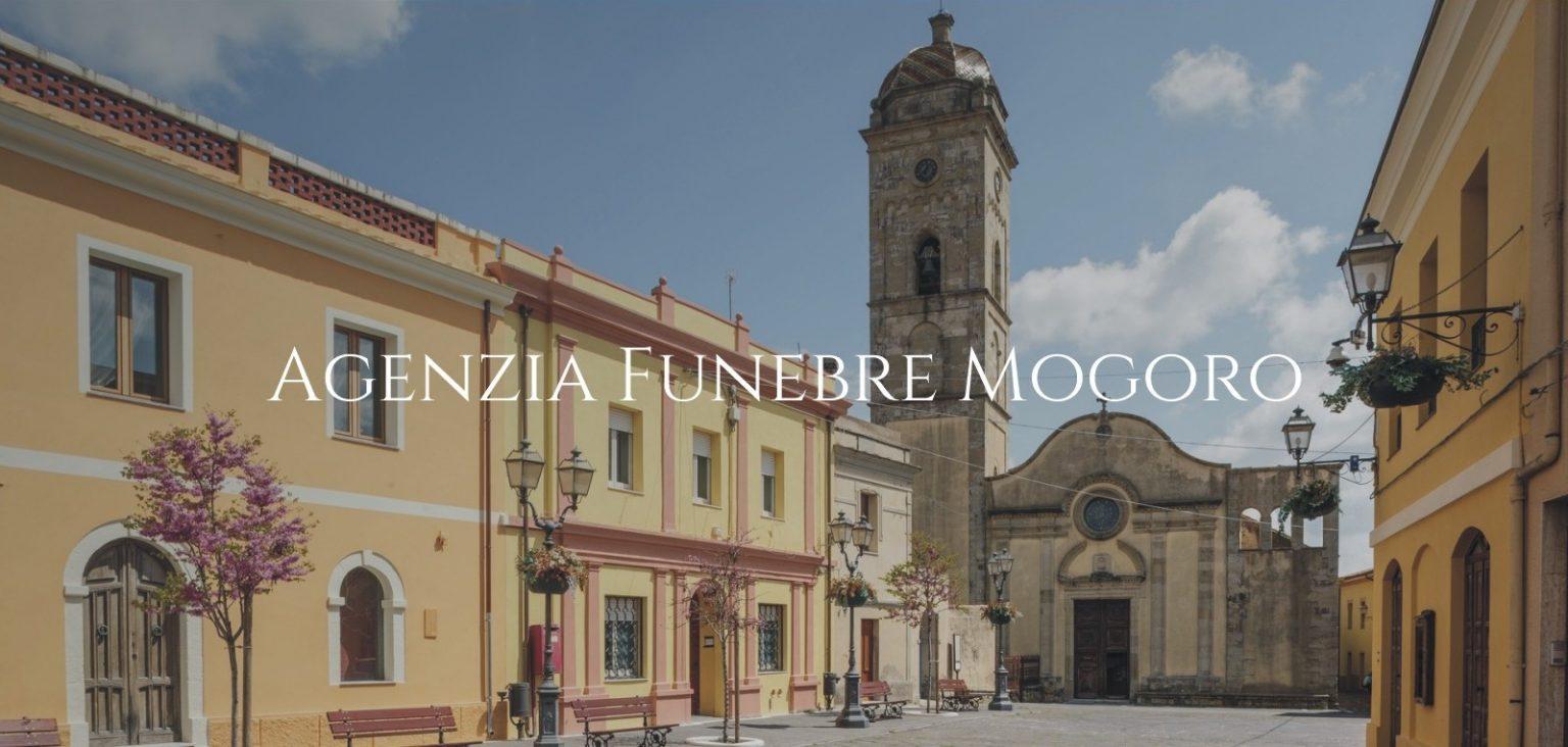 MOGORO_CHIESA