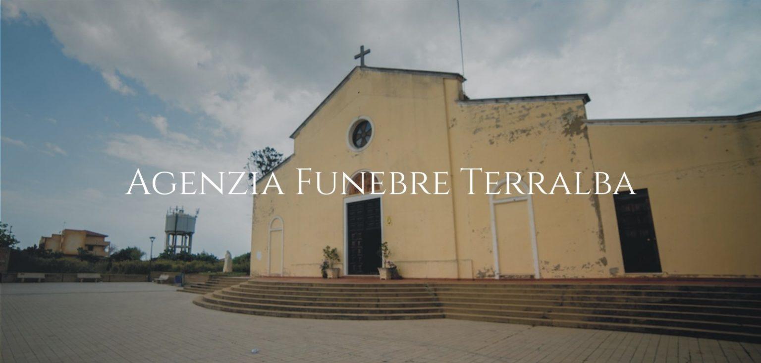 TERRALBA_CIRIACO